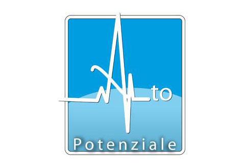 AltoPotenziale