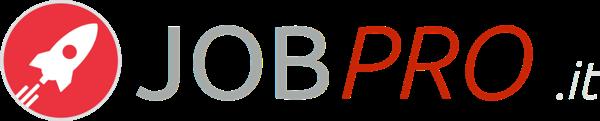 Jobpro-logo-red