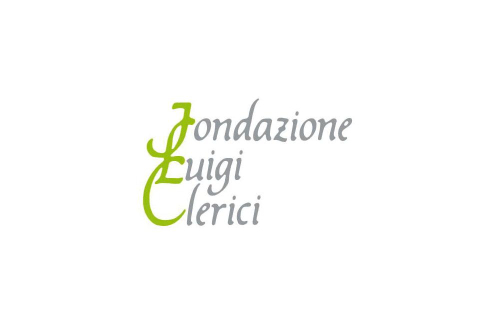 fondazione-luigi-clerici
